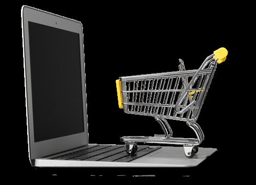 Realizzazione siti di E-Commerce & CMS a Foligno in Umbria