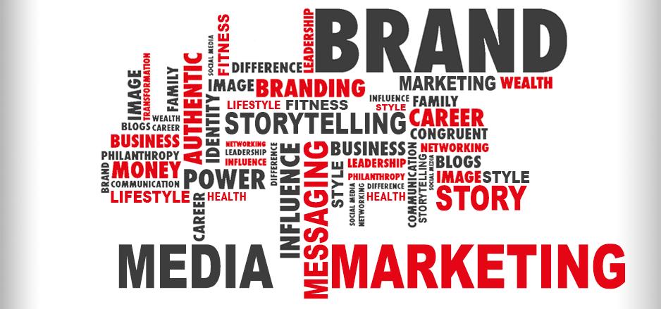 L'ultima frontiera del Digital Marketing a Foligno