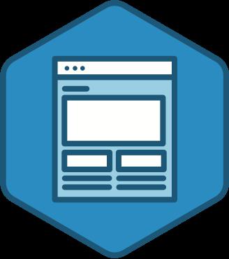 Landing Pages per ottenere conversioni