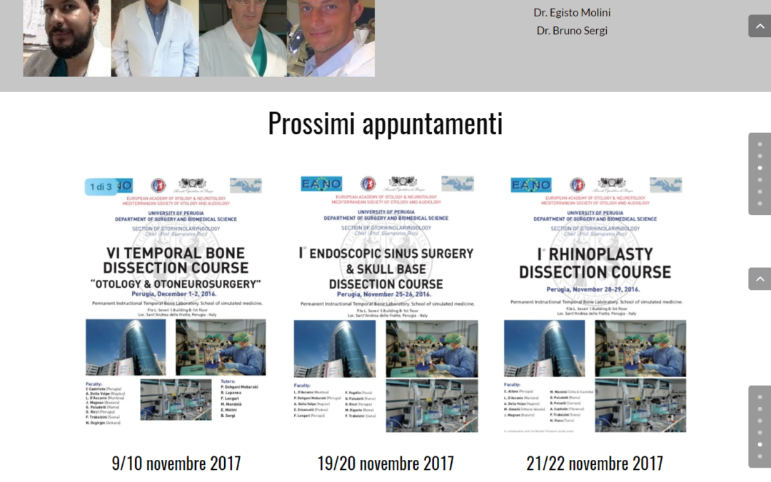 Laboratoriodissezioneperugia.it