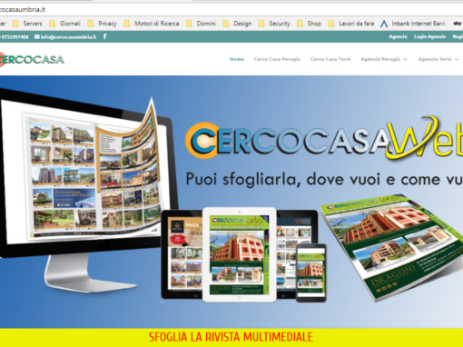 Cercocasaumbria.it