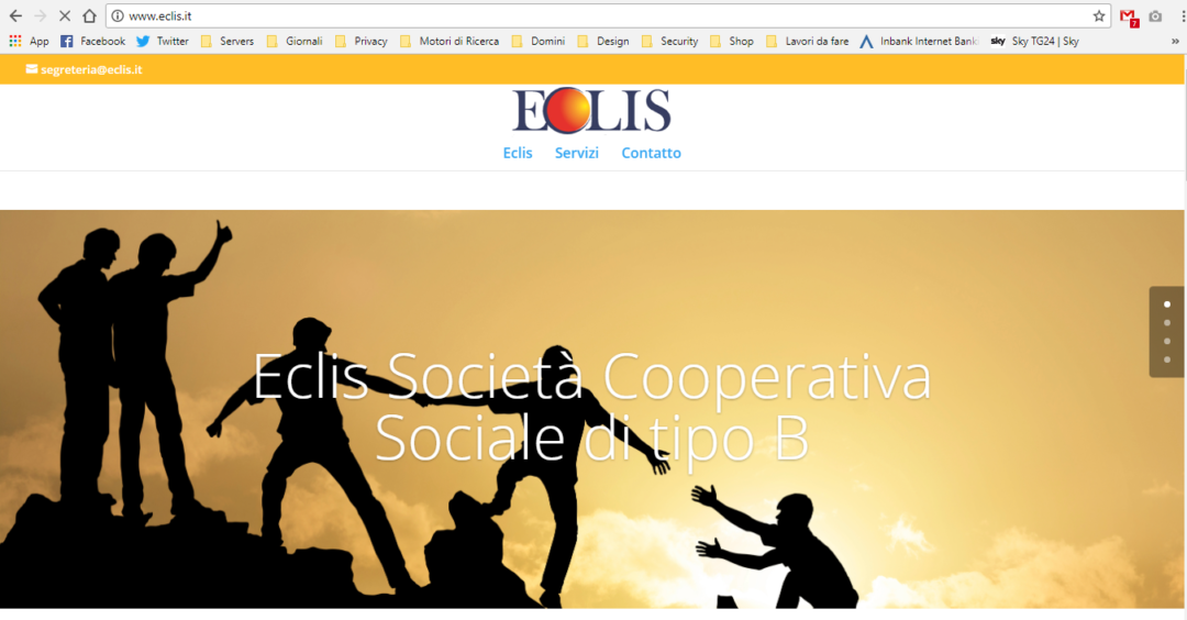 Eclis.it